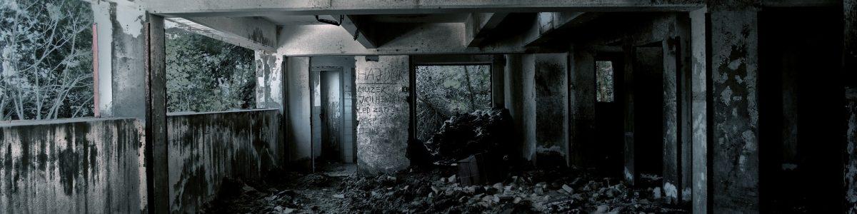 Detroit-mi_basement-water-damage-cleanup