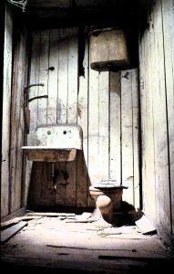 Detroit-mi_bathroom-water-damage-repair